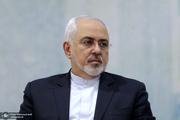 نجات برجام وظیفه جامعه بین المللی است/ باید وضعیت روابط اقتصادی ایران عادی سازی شود