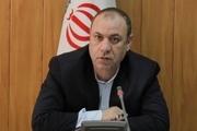 معاون استاندار کردستان:مسئولان گزینش اعتماد مردم را جلب کنند