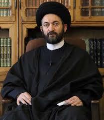 دفتر امام جمعه اردبیل انتساب برخی افترائات به آیتالله عاملی را تکذیب کرد