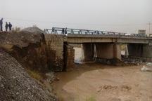 مشکل تردد در جاده های آذربایجان غربی وجود ندارد