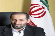 دولت در پرداخت پاداش فرهنگیان بازنشسته با مجلس همکاری کرد