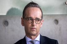 وزیر خارجه آلمان: به اجرای ساز و کار ویژه مالی با ایران بسیار نزدیک شدهایم