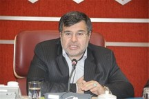 ظرفیتهای جدید سرمایهگذاری در استان قزوین شناسایی شود