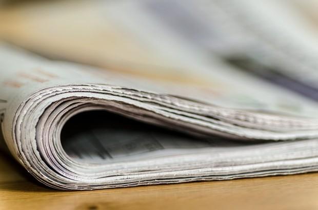 ضرورت تامل در پخش زنده جلسات علنی شورا