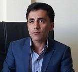 بررسی رسالت صدا و سیمای استان  زنجان در حوزه ورزش