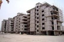 افتتاح و بهره برداری از 244 پروژه در زاهدان