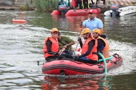 51 پایگاه هلال احمر گیلان برای خدمات رسانی در طرح تابستانی فعال است