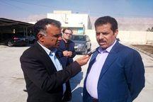 ثبت نام  243نفر برای انتخابات شوراهای شهر و روستای شهرستان عسلویه