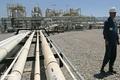سناریوهای نفتی برای کردستان عراق