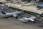 پلیس دوباره تاکید کرد؛ برخورد جدی با کشف حجاب در فرودگاهها
