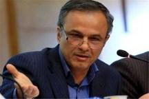 استاندار کرمان: راه نجات کشور تحقق نظام متعالی جمهوری اسلامی است