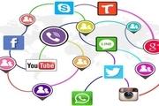 مهمترین اخبار مورد توجه شبکه های اجتماعی اصفهان(27 تیر)