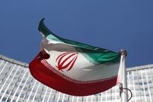 قطار وزاری خارجه اروپایی در راه ایران/ وزیر خارجه فرانسه نیز به تهران می آید