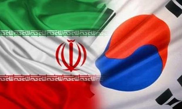کره جنوبی: نباید خللی در فعالیت های تجاری با ایران ایجاد شود