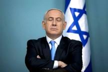 نتانیاهو مدعی شد: روابطمان با جهان عرب شاهد تحولی بیسابقه است