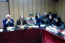 افتتاح 20 خانه ورزش روستایی قزوین در دهه فجر  برگزاری مسابقات المپیاد درون روستایی