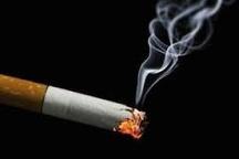 دود سیگار به چشم قاچاقچیان رفت
