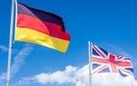 انگلیس: با آلمان برای حفظ برجام همکاری میکنیم