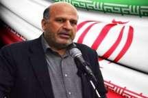 فرماندار: 73شعبه اخذ رای در شهرستان اردکان منظور شد