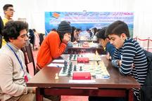 برتری ۸ بر ۶ تیم ستارگان ایران مقابل ستارگان جهان