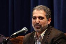 بازنشستگان، ذخایر نظام اسلامی هستند  سه قوه باید برای رفع مشکلات بازنشستگان همکاری کنند