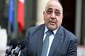 تلاش نخست وزیر عراق برای معافیت کشورش از تحریمهای ایران