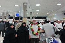 اسامی داروهای غیر مجاز برای حجاج در عربستان