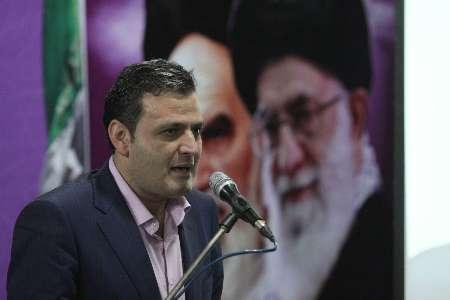 دولت روحانی با مدیریت بحران، کشور را از سقوط نجات داد