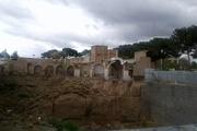 مسجد شیخ یوسفعلی آثار باستانی نیست