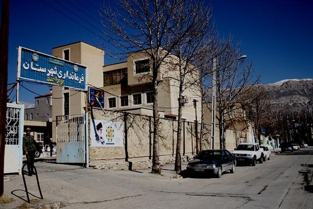 احیای اداره های شهرستانی مطالبه فراموش شده بویراحمد
