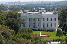 حقایقی جالب از زندگی در کاخ سفید