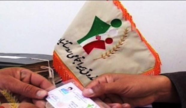 54 هزار خانوار کردستانی عضو صندوق بیمه اجتماعی هستند
