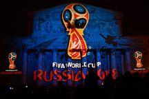 برنامه کامل جام جهانی 2018 روسیه از مقدماتی تا فینال
