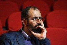 رایزنی برای برگزاری «جشنواره تئاتر سوره و ماه» در تبریز