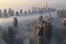 بحران قطر فروکش کرد؛ امارات هدف جدید آمریکاست