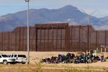 مرگ یک کودک مهاجر در مرکز بازداشت در آمریکا و خشم عمومی