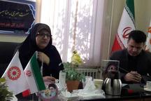 56 برنامه برای هفته سالمندان در استان مرکزی تدارک شد