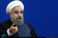 روحانی: فلسطین و قدس شریف مهمترین موضوع جهان اسلام است/ نسل جوانان باید درک کنند که آمریکا به عنوان دوست ملت های منطقه و مسلمانان نبوده و نخواهد بود