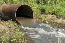 ساخت مخزن ذخیره آب و آبشخور برای حیات وحش منطقه سماچ نگور در چابهار