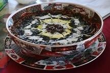 زنجان؛ میزبان دوازدهمین جشنواره ملی آش ایرانی