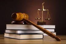 11 متهم به ارائه خدمات رایگان در شهرداری رشت محکوم شدند