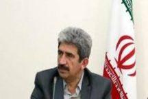قدردانی از حامیان حقوق مصرف کنندگان راهکار برندسازی تولیدات گلستان