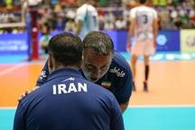کولاکوویچ: توخته و یلی باید به تیم ملی احترام بگذارند