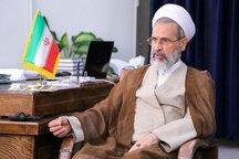 دستاوردهای علمی ایران بسیار مطلوب است