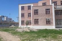 آموزش و پرورش شهرستان بیرجند جوابگوی ساخت مدارس جدید نیست