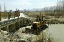 سیل 10 میلیارد ریال به زیرساخت های روستایی ارومیه خسارت زد