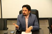 توانمندی اقتصادی مهمترین دغدغه دولت روحانی خواهد بود