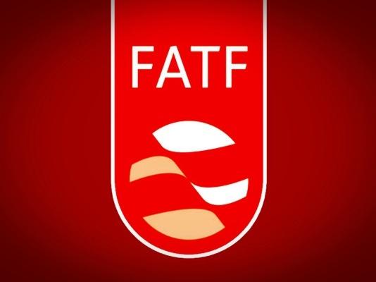 همه چیز در مورد FATF