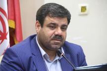 عقب ماندگی بوشهر در ماه های نبود شهردار جبران شود