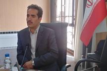 سامانه «ساوانا» مشکل تولید آمار در تهران را رفع می کند